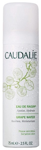 Caudalie Grape Water