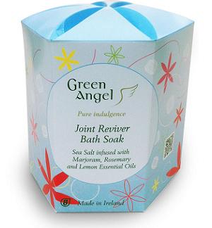 Joint Reviver Bath Soak