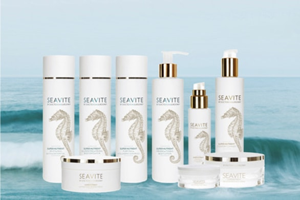 Seavite Products